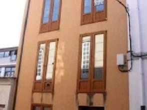 Dúplex en calle Antonio Otero, nº 18