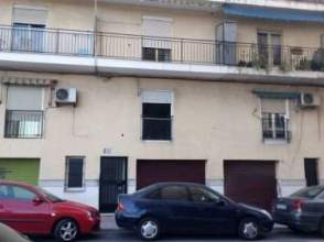 Piso en calle Leopoldo Vicente Serrano, nº 9