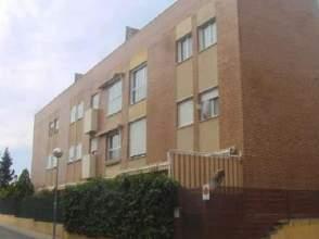 Pisos de bancos en Cuarte De Huerva, Zaragoza - pisos.com