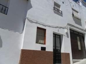 Casa en calle Beatas, nº 7