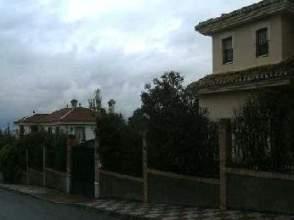 Casa en calle Trebol, nº 5
