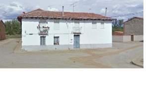 Casa en Villacedré