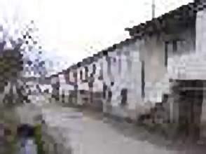 Casa en Dehesas