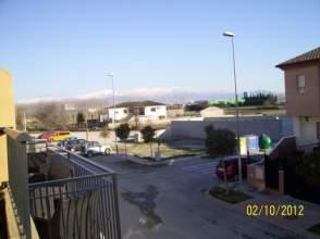Dúplex en Santa Fe