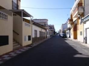 Piso en Churriana de La Vega
