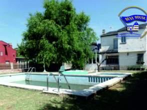 Casa en Viana de Cega