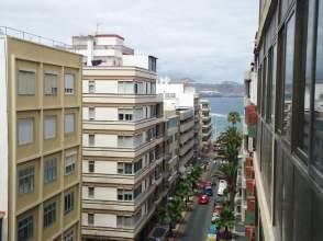 Piso en Santa Catalina