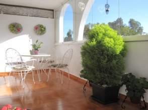 Apartamento en Torreblanca, Carvajal