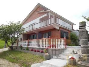 Casa en San Vicente de La Barquera