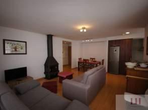 Apartamento en calle Carretera de Anciles, nº 10