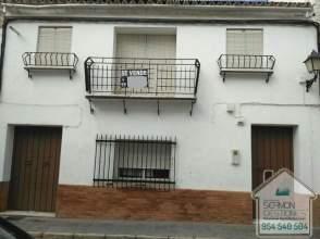 Casa en Almonte