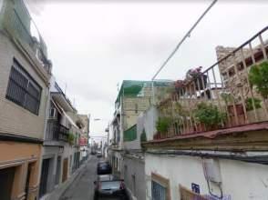 Casa en Torreblanca
