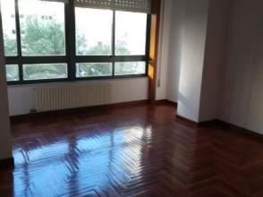 Apartamento en calle Martin Echegaray
