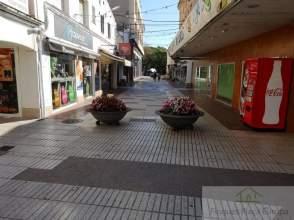 Local comercial en Platja D´Aro