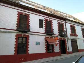 Piso en calle Andalucia