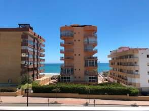 Apartamento en Torreblanca Baja