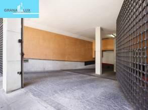 Garaje en Plaza Gamboa