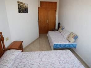 Apartamento en Habaneras