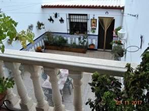 Casa adosada en Pajaritos