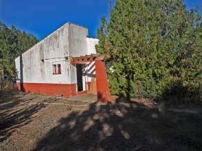 Casa en Alcazaba