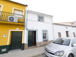 Casa en Monesterio