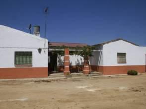 Chalet en Calzada Romana