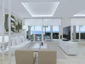 Casa en El Faro
