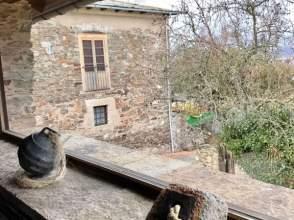Casa en Villar de los Barrios