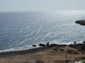 Piso en Golf del Sur