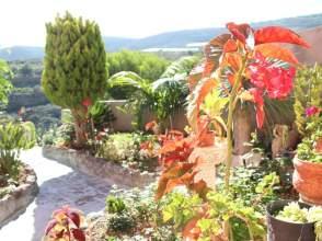 Casa en Teguedite