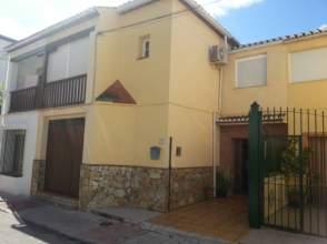 Casa en calle Violeta