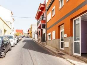 Local comercial en El Tablero