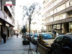 Piso en Floranes-Valdecilla