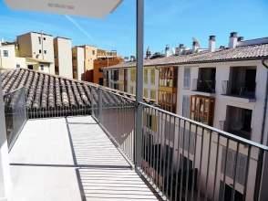 Apartamento en Monti-Sion