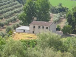 Casa en Pasaje Montiel