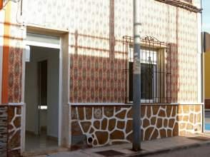 Casa en Fuente Cubas