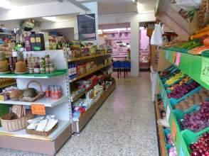 Local comercial en Sopelana