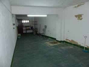 Garaje en Sopela