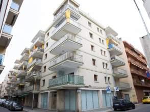 Piso en calle Vilamar  en  Platja Calafell, nº 91