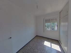 Piso en calle Baix Penedes, nº 1