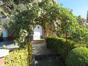 Casa en Avenida Montseny, nº 351