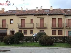 Apartamento en Al Lado del Parque del Rasero