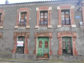 Casa en Ortigosa de Pestaño