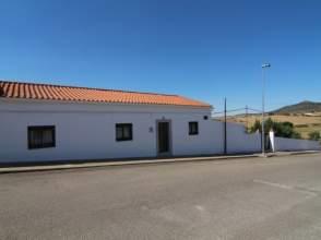 Casa en calle Fuente, nº 29
