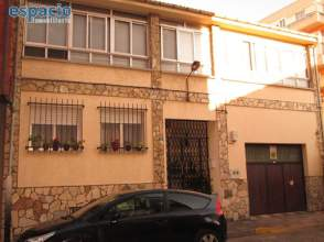 Casa en * Centro