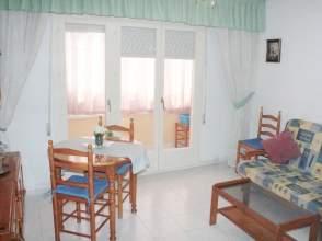 Apartamento en calle Hermanos Bazan