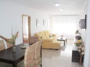 Apartamento en calle D.Manuel Martinez Guirao