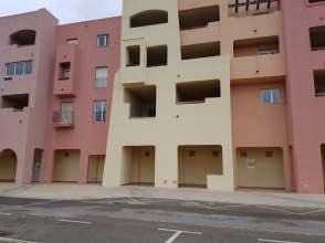 Locales y oficinas de alquiler en torre pacheco murcia for Pisos alquiler torre pacheco