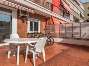 Apartamento en calle Martí I Codolar