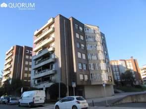 Pisos y apartamentos con terraza en amorebieta etxano - Pisos alquiler amorebieta ...